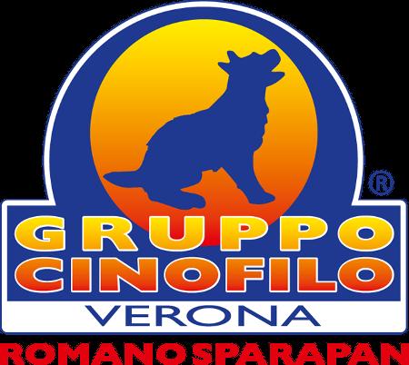 Gruppo Cinofilo Verona